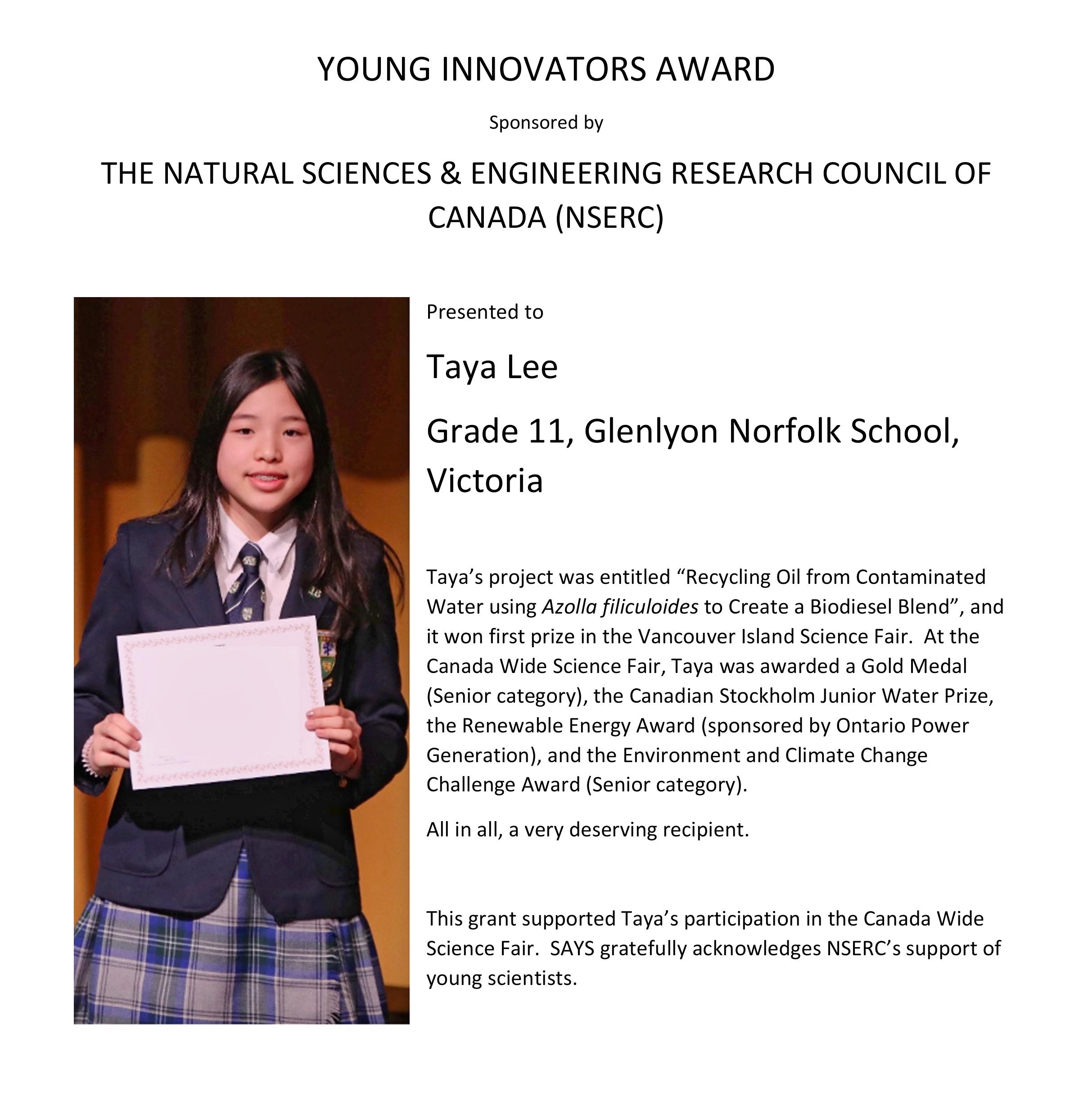 YOUNG_INNOVATORS_AWARD_Taya_Lee